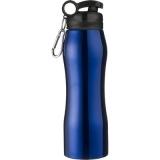 Butelka 750 ml (V4975-11)