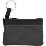 Etui na klucze, portmonetka, brelok do kluczy (V4370-03)