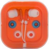 Słuchawki douszne (V3230-07)