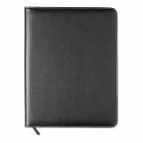 FELIP TABLET Portfolio A4 na tablet z nadrukiem (MO8455-03)