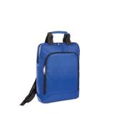 Plecak na laptopa (V4965-11)