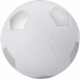 Antystres Football (10209918)