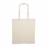 COTTONEL ++ Bawełniana torba na zakupy  (MO9845-13)