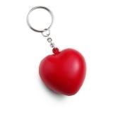 Brelok, antystres serce (V4018-05)