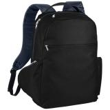 Smukły plecak na laptop 15,6&quot (12018600)