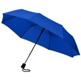 """Automatyczny parasol 3-sekcyjny Wali 21"""" (10907709)"""