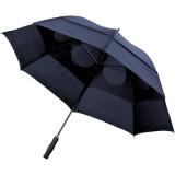 Wiatroodporny parasol manualny (V4213-04)