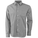 Slazenger Koszula z długim rękawem Net (33160900)