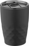 AVENUE Kubek termiczny Geo 350 ml z izolacją próżniowo miedzianą (10045500)