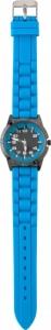 Damski zegarek na rękę (V3486-11)