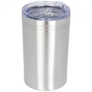 Kubek termiczny izolowany próżniowo Pika 330 ml (10054701)