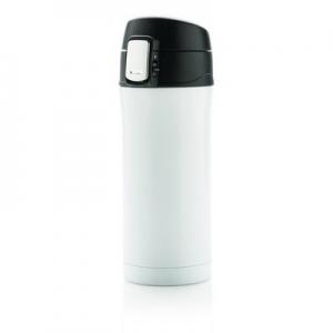 Kubek termiczny 300 ml z łatwym systemem zamykania (P432.653)