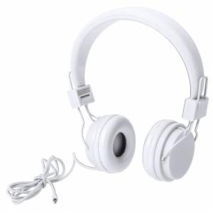 Regulowane słuchawki nauszne (V3590-02)