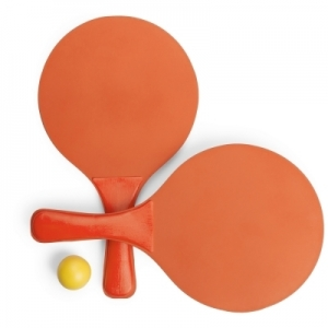 Gra plażowa, tenis (V9677-07)