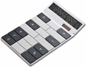Kalkulator CrisMa z logo (3341606)
