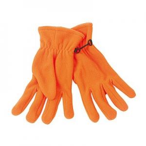 Rękawiczki (V7071-07M)
