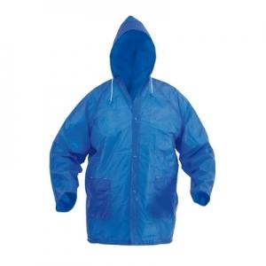 Płaszcz przeciwdeszczowy (V4755-04)
