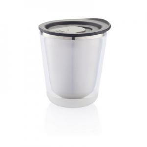 Kubek termiczny 227 ml Dia (P432.021)