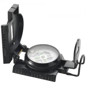 Kompas Direx (10020600)