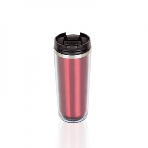 Air Gifts kubek 350 ml (V9480-05)