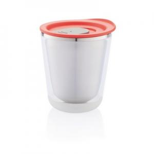 Kubek termiczny 227 ml Dia (P432.024)