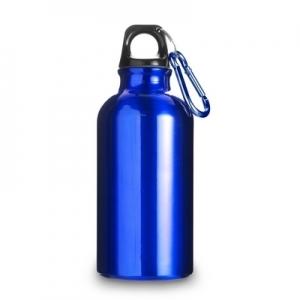 Butelka 400 ml (V4659-04)