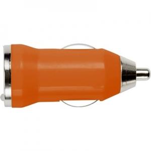 Ładowarka samochodowa USB (V3232-07)