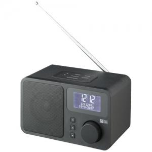 Avenue Radio DAB Deluxe (10830000)