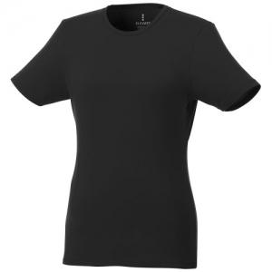 Elevate Damski organiczny t-shirt Balfour (38025995)