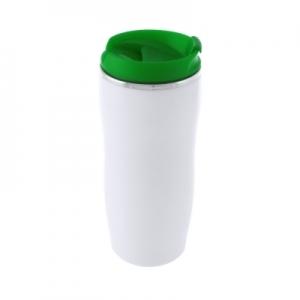Kubek 400 ml (V8436-06)