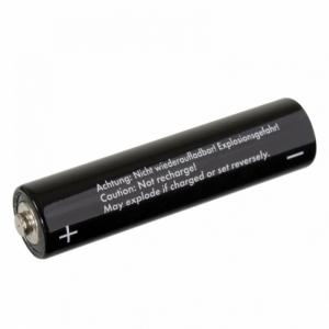 Bateria z logo (9999300)