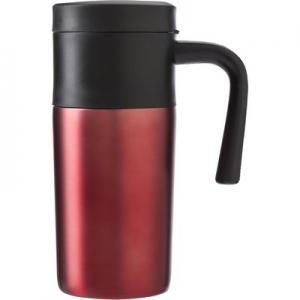 Kubek 330 ml z uchwytem (V9865-05)