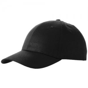 Elevate 6-panelowa czapka Watson (38653990)