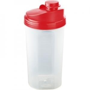 Butelka 700 ml, shaker (V7468-05)