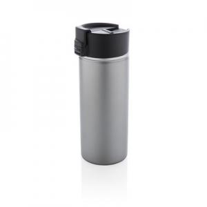 Kubek termiczny 500 ml z ceramiczną powłoką Bogota (P432.232)