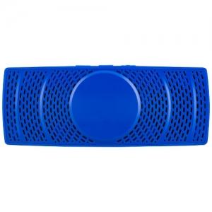 Avenue Głośnik Bluetooth&reg Funbox  (12359001)
