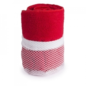 Ręcznik (V9631-05)