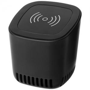Avenue Głośnik Bluetooth&reg Jack z podkładką do ładowania bezprzewodowego (12398100)
