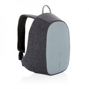 Antynapadowy plecak chroniący przed kieszonkowcami Cathy (P705.215)