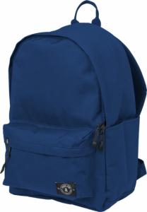 "PARKLAND Plecak na laptopa 13"" Vintage (12044801)"