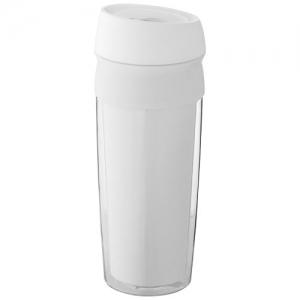 Kubek termiczny Cebu (10031101)