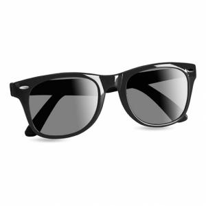 AMERICA Okulary przeciwsłoneczne z logo (MO7455-03)