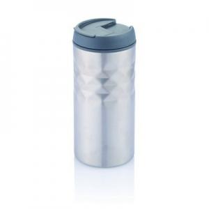 Kubek podróżny 300 ml Mosa (P432.202)