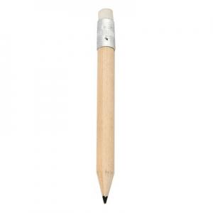Mini ołówek (V7699/A-00)