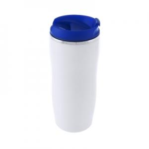 Kubek 400 ml (V8436-11)