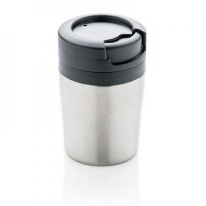 Kubek podróżny 160 ml Coffee to go (P432.922)
