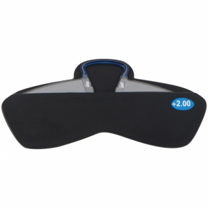 Etui na okulary do smartfona z logo (5075503)