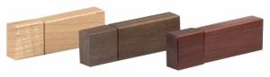 Drewniany Pendrive z grawerem GRATIS (PDw-2_32GB)