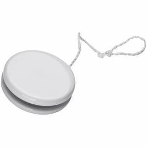 Gra - jo-jo z logo (5045406)