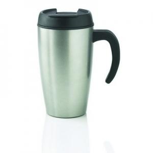 Kubek 400 ml (V4132-32)